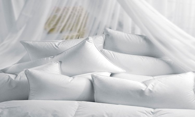 cooling with comforter pharmedoc density cool pillow amazon case night comfortable health best stays foam a firm washable standard memory on that most all size gel